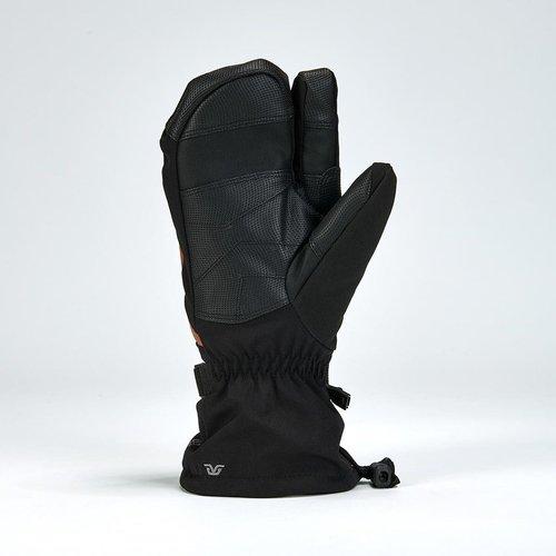 Gordini Gordini GTX Storm 3-Finger Glove