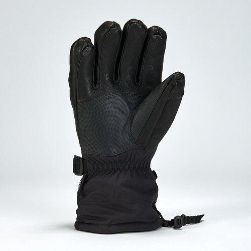 Gordini Gordini Polar Glove
