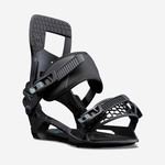 Nidecker 2022 Nidecker Muon-X Snowboard Bindings