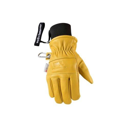 Wells Lamont Wells Lamont Working Man Glove