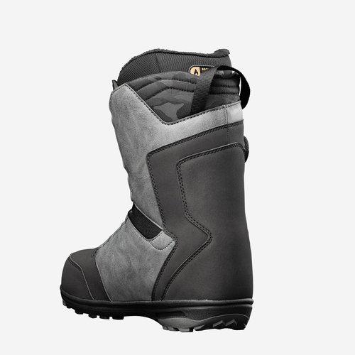 Nidecker 2022 Nidecker Helios Snowboard Boots