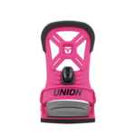 Union 2022 Union Cadet Youth Snowboard Bindings