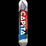 CAPiTA 22 Capita Defenders of Awesome Snowboard