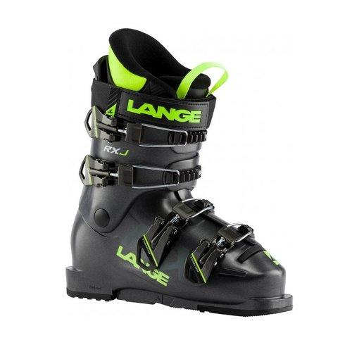 Lange 2022 Lange RXJ Ski Boots