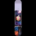 CAPiTA 22 Capita Space Metal Fantasy Snowboard