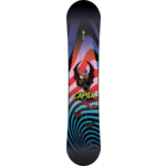 CAPiTA 22 Capita Scott Stevens Mini Youth Snowboard