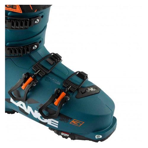 Lange 2022 Lange XT3 130 GW  Ski Boots