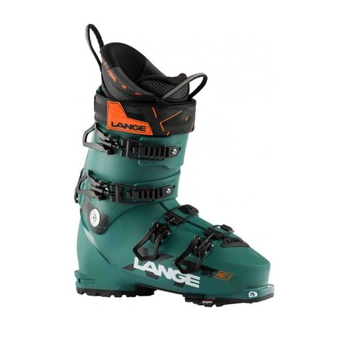 Lange 2022 Lange XT3 120 LV GW  Ski Boots