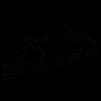 Shred Sports