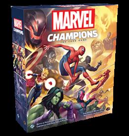 Marvel Champions LCG - Core Set