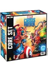 Marvel: Crisis Protocol - Core Set