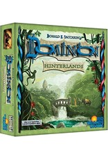 Dominion Dominion: Hinterlands