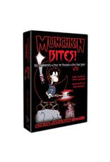Munchkin Bites