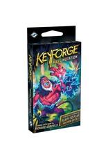 Keyforge - Mass Mutation Archon Deck