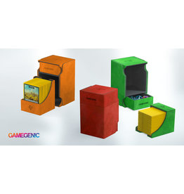 Gamegenic - Watchtower 100 +