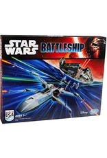 Battleship Star Wars
