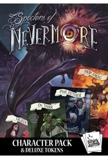Specters of Nevermore