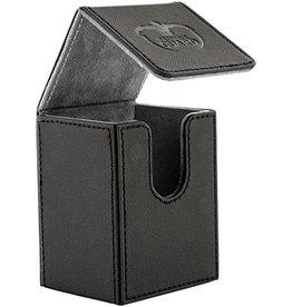 Ultimate Guard Flip Deck Case