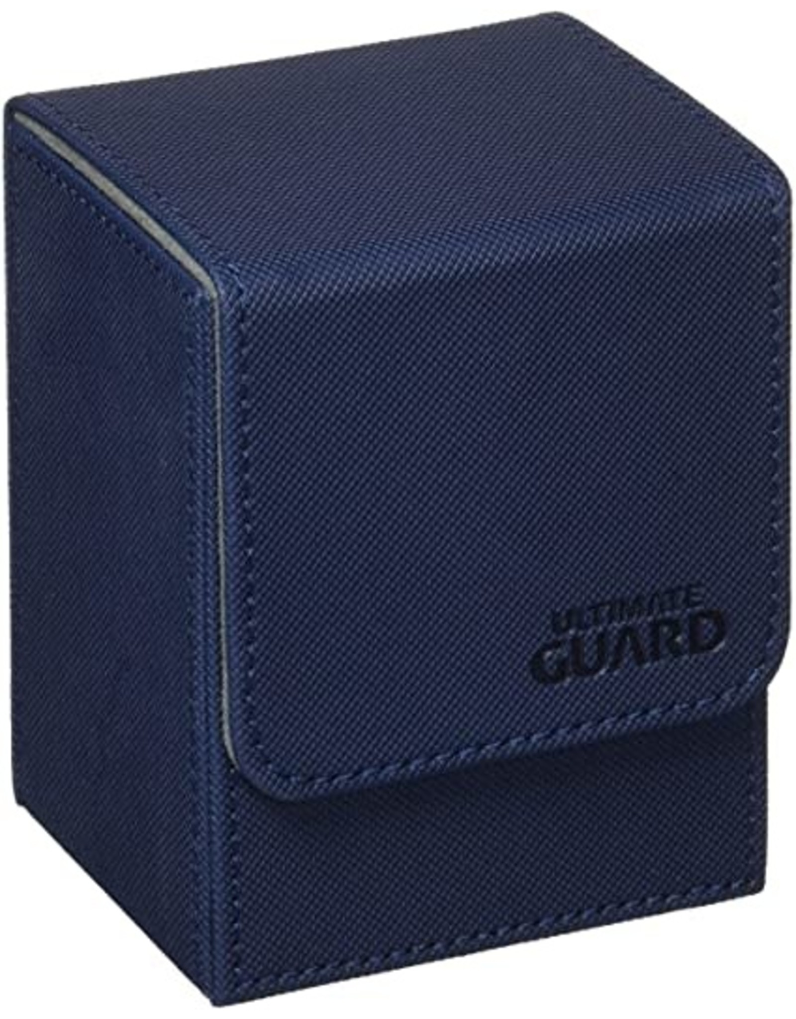 Ultimate Guard Flip Deck Case