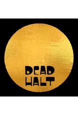 Dead Halt
