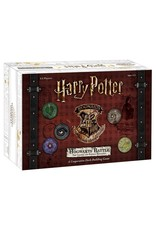 Harry Potter Hogwart's Battle - Charms & Potions Expansion