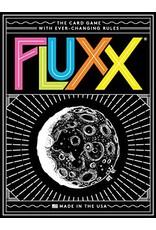 Fluxx Fluxx