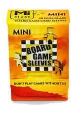 Arcane Tinmen Matte Board Game Sleeve