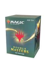 Magic the Gathering - Double Masters VIP Edition
