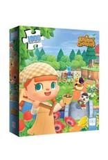 Animal Crossing 1000 pc