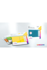 Gamegenic - Prime Sleeves (Matte)