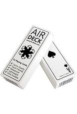 Air Deck: White