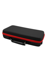 Dex Carrying Case - Black
