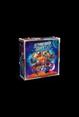 Starcadia Quest - Kickstarter Bundle