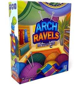 Arch Ravels