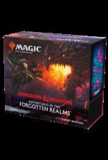 Adventures in the Forgotten Realms - Bundle