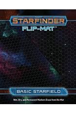 Starfinder Flip-Mats