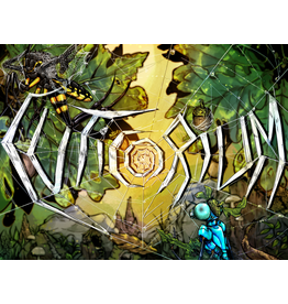 Cuticorium