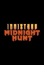 (Pre-Order) MtG: Innistrad: Midnight Hunt Commander Decks (Complete Set)
