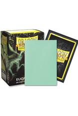 Dragon Shield Sleeves Standard Dual Matte