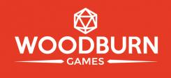 Woodburn Games