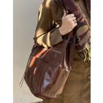 Hobo HOBO Handbag