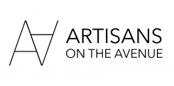 Artisans on The Avenue