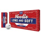 Maxfli Noodle 15pk - UGC Logo