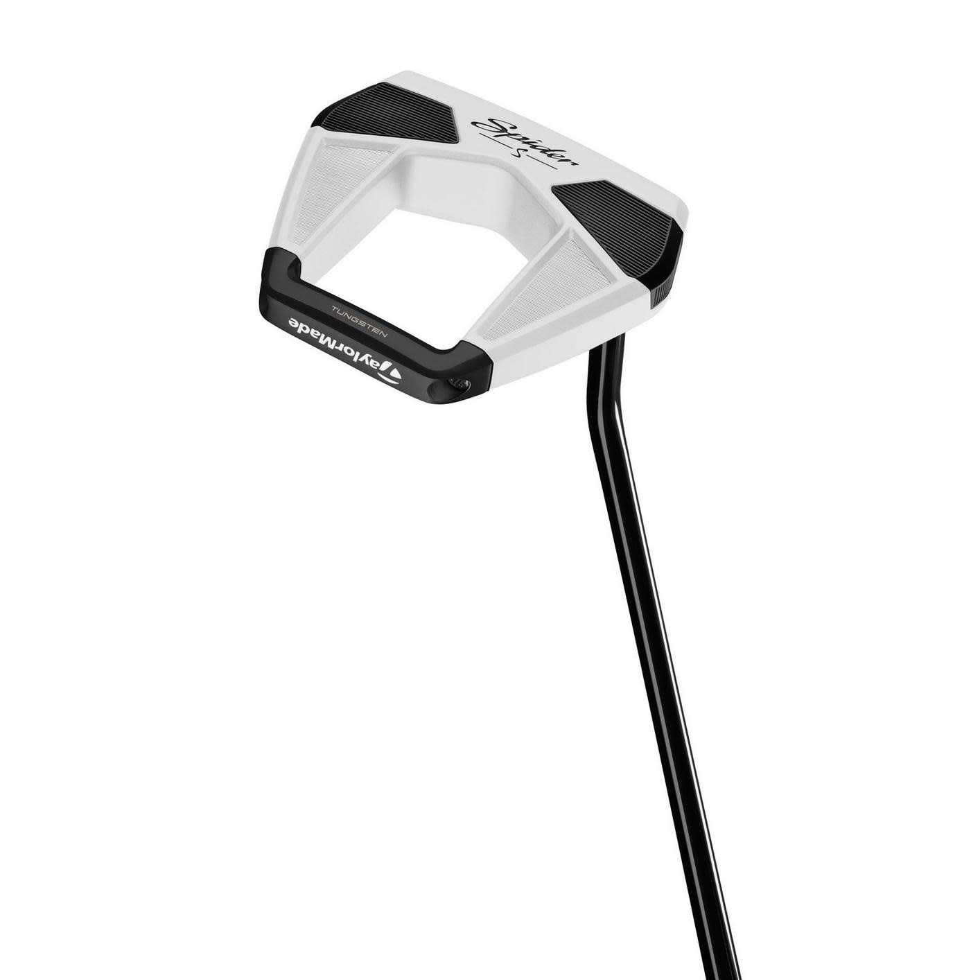TaylorMade Spider S