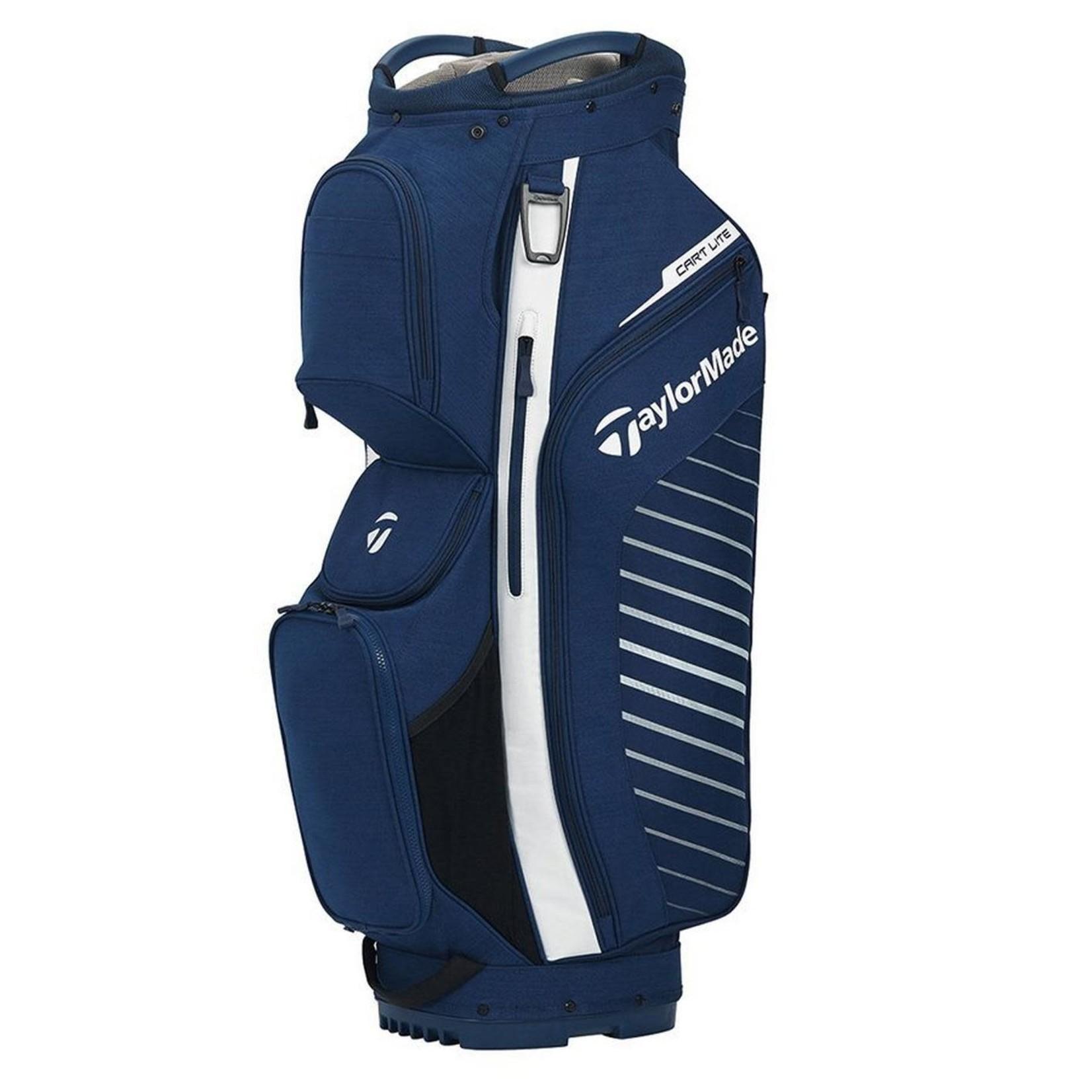 Taylormade Cart Lite Bag