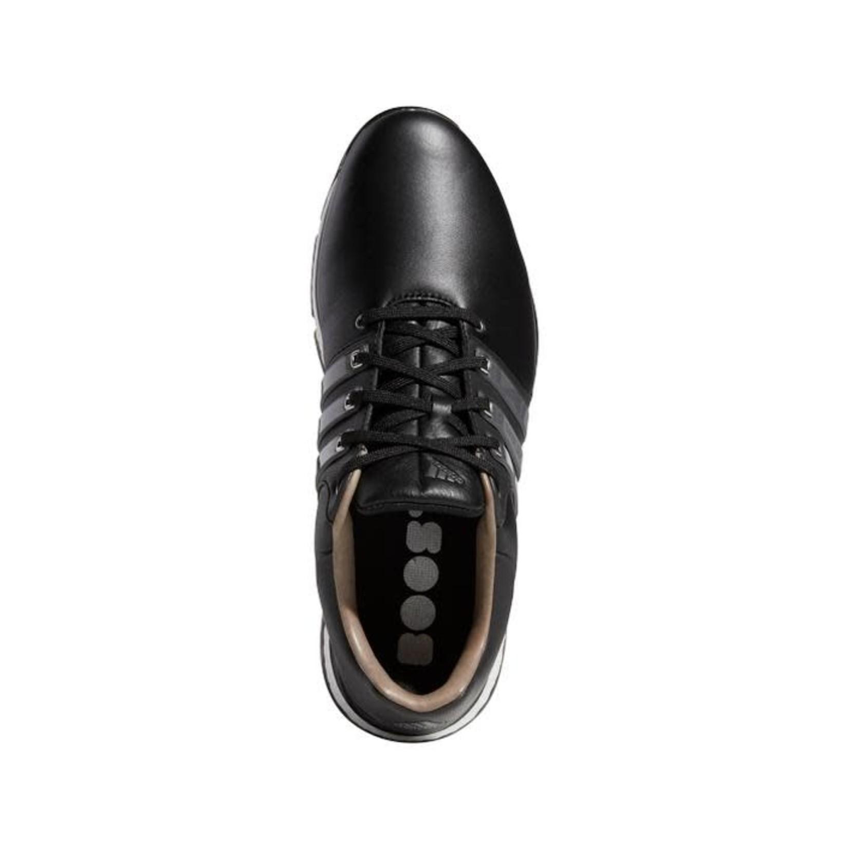Adidas tour360 xt - SL