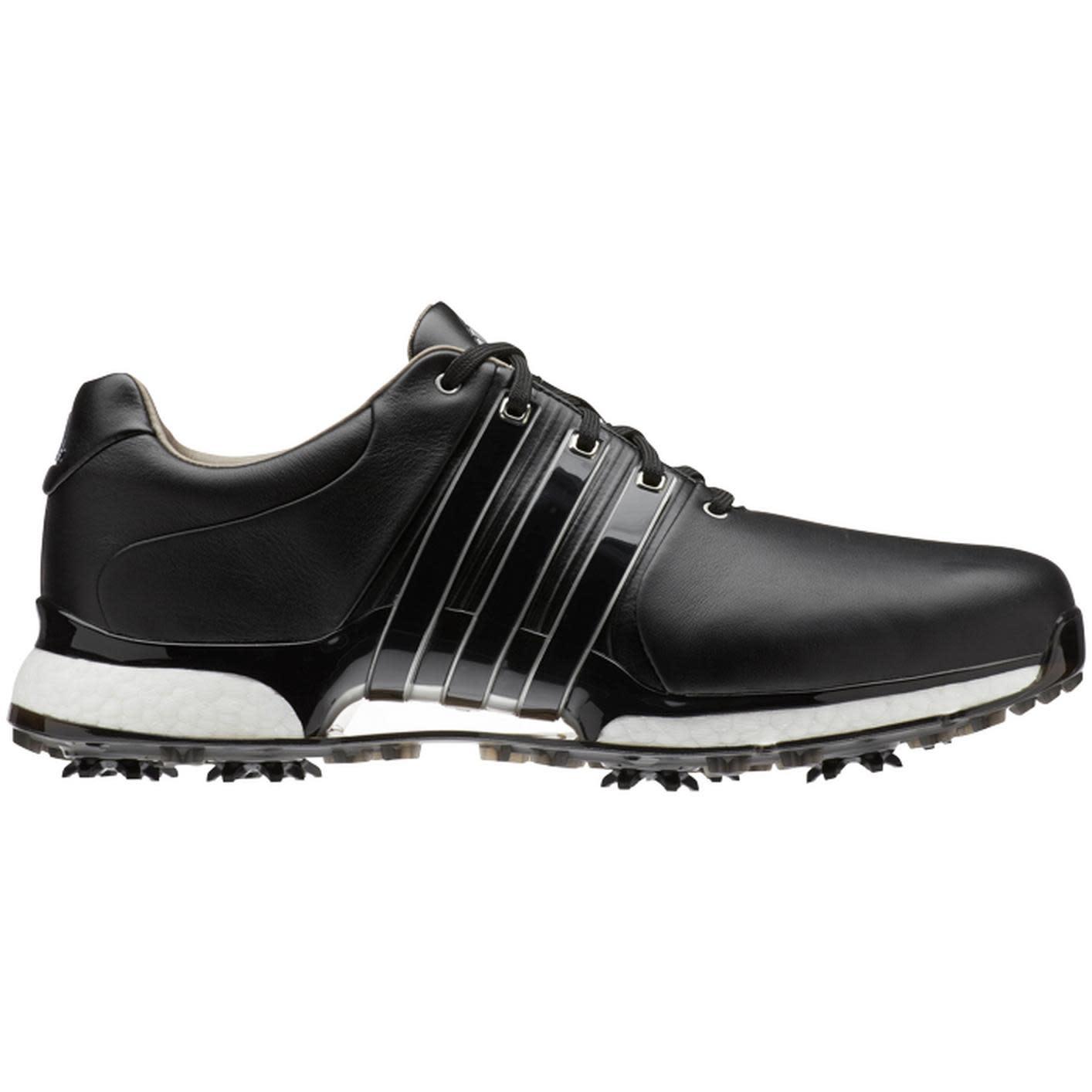 Adidas tour360 xt
