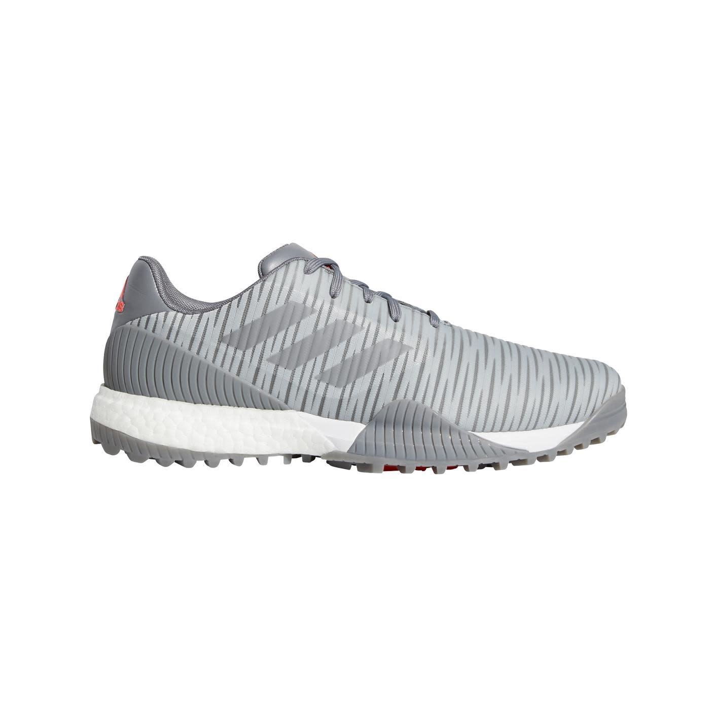 Adidas codechaos Sport