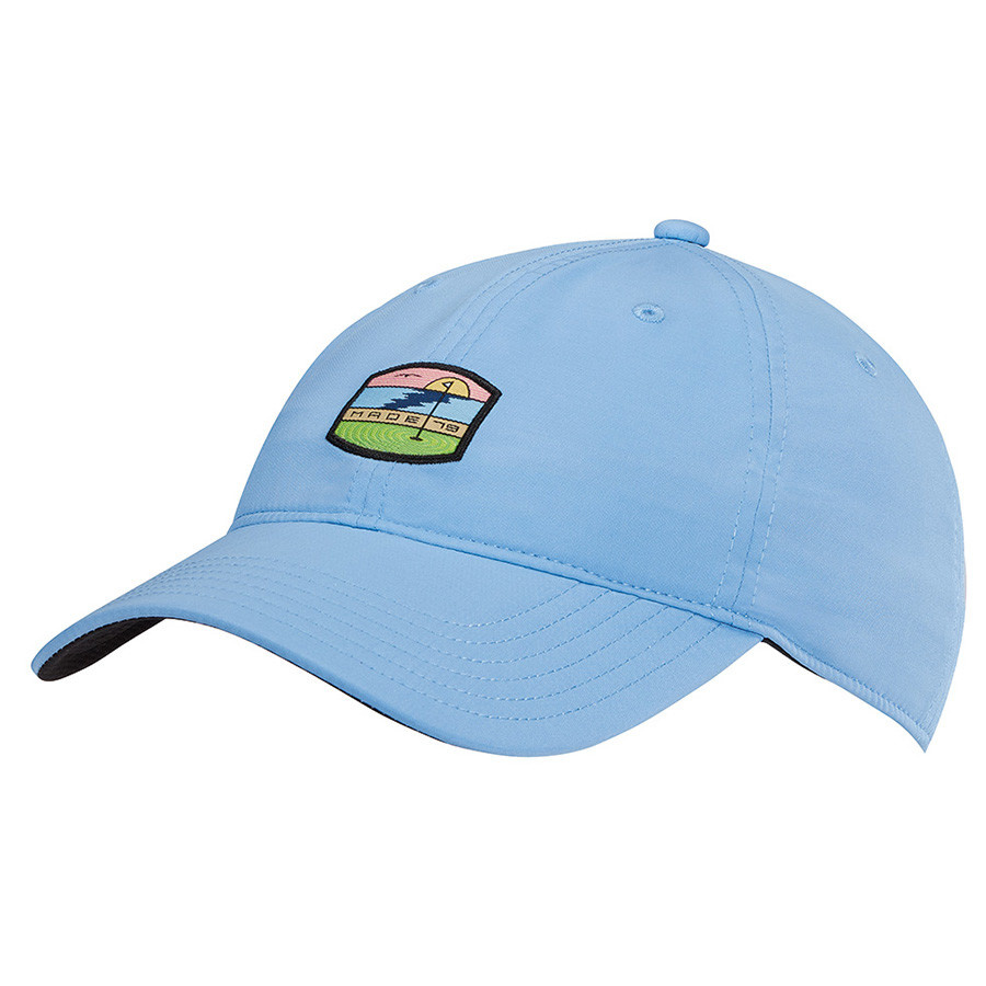 TaylorMade Miami Dad Hat