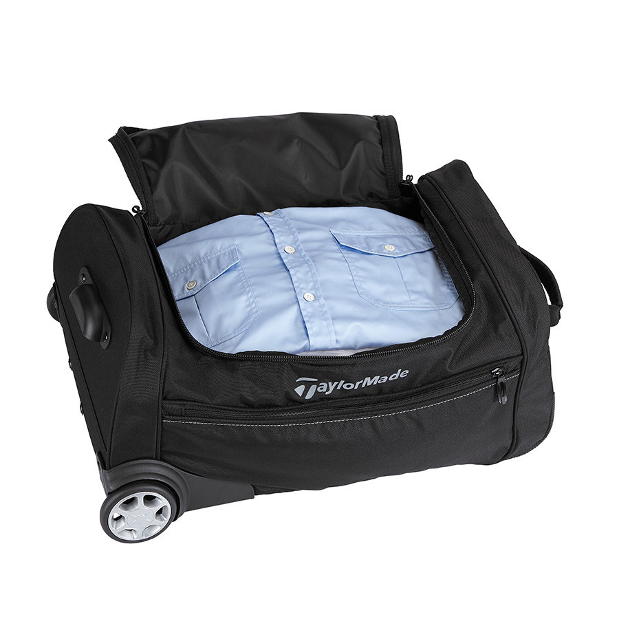 TaylorMade Rolling Carry On